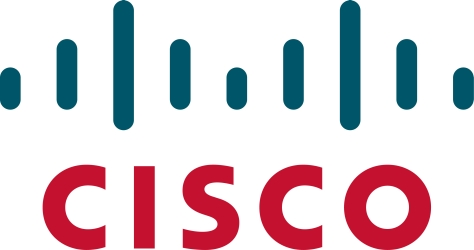 Cisco DPC3825