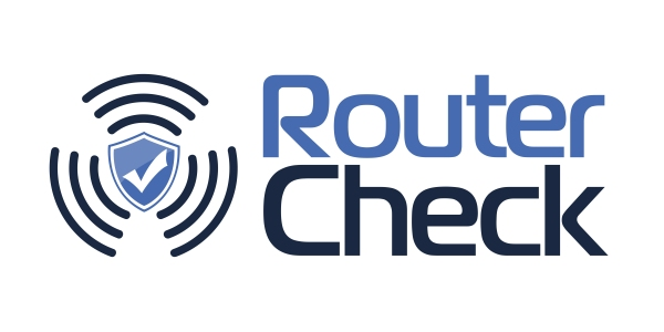RouterCheck - RouterCheck