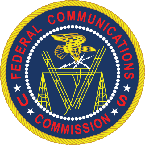 fcc-seal_rgb-large