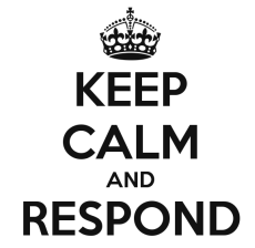 keep-calm-and-respond-39